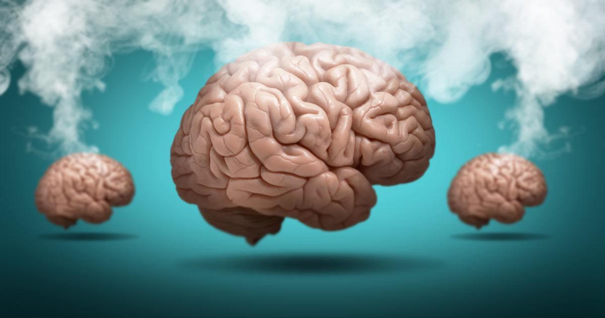 Ketogenic (Low-Carb) Diet Better Choice than Antipsychotics