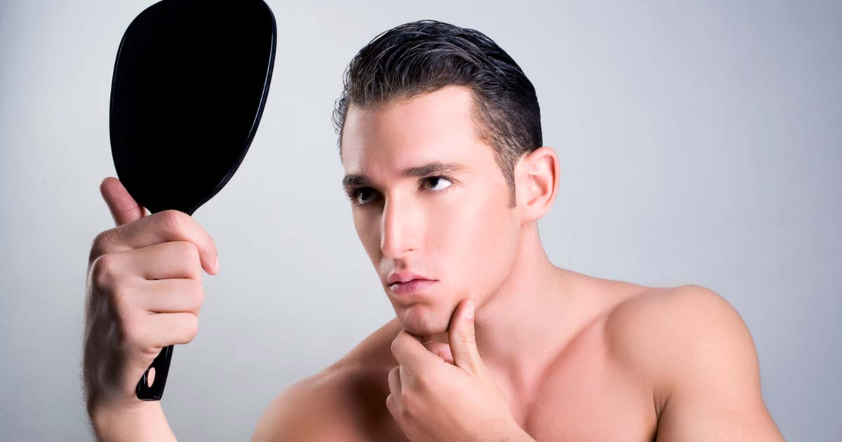 5 Things Narcissists Do to Get Attention