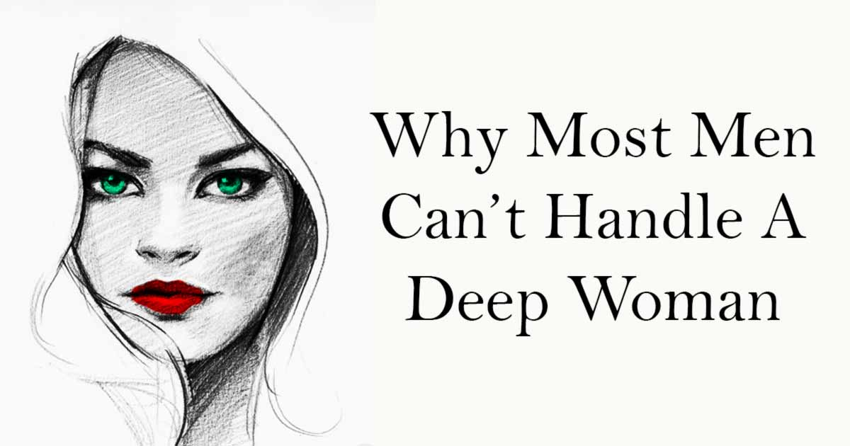 10 Reasons Why Women's Intelligence is a Threat to Men's Masculinity