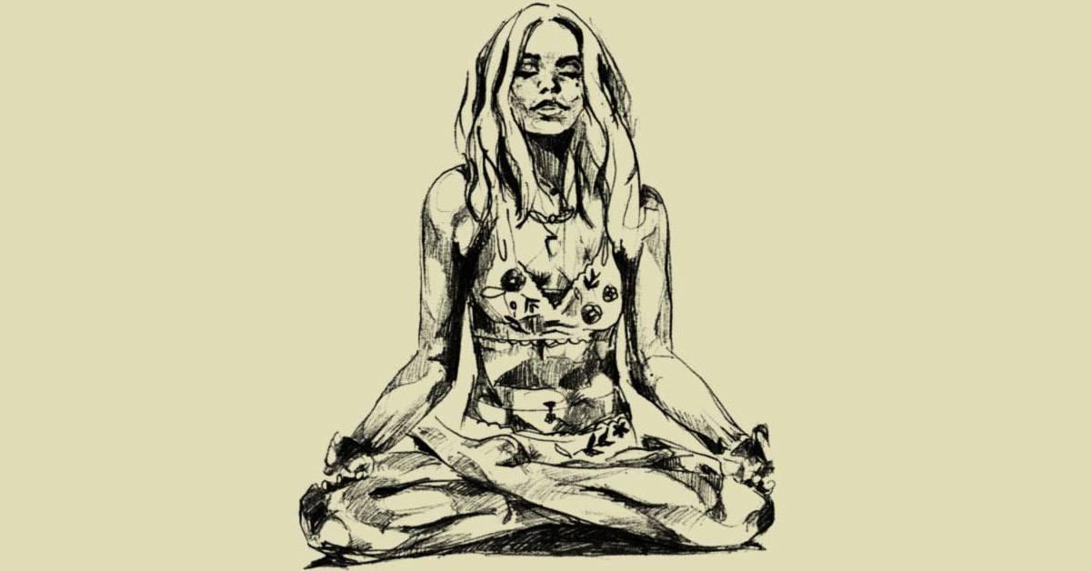 35 Toxic Spiritual Habits People Need to Stop Doing Immediately