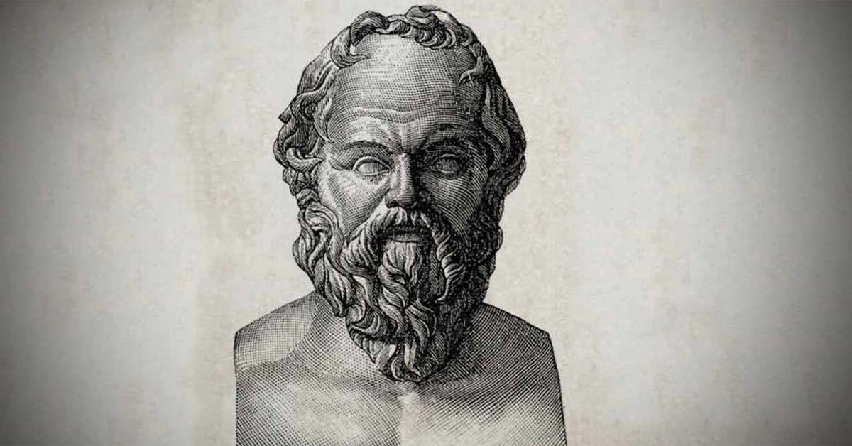 Socrates' 25 Most Important Quotes That People Need To Read