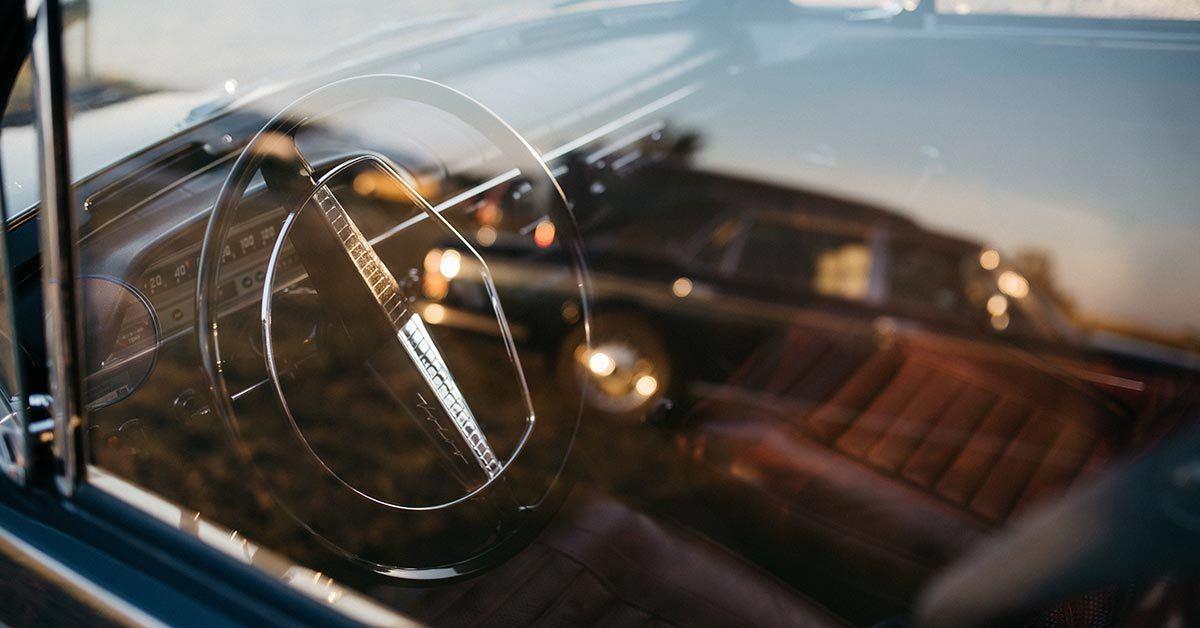 How To Instantly Defog Car Windows