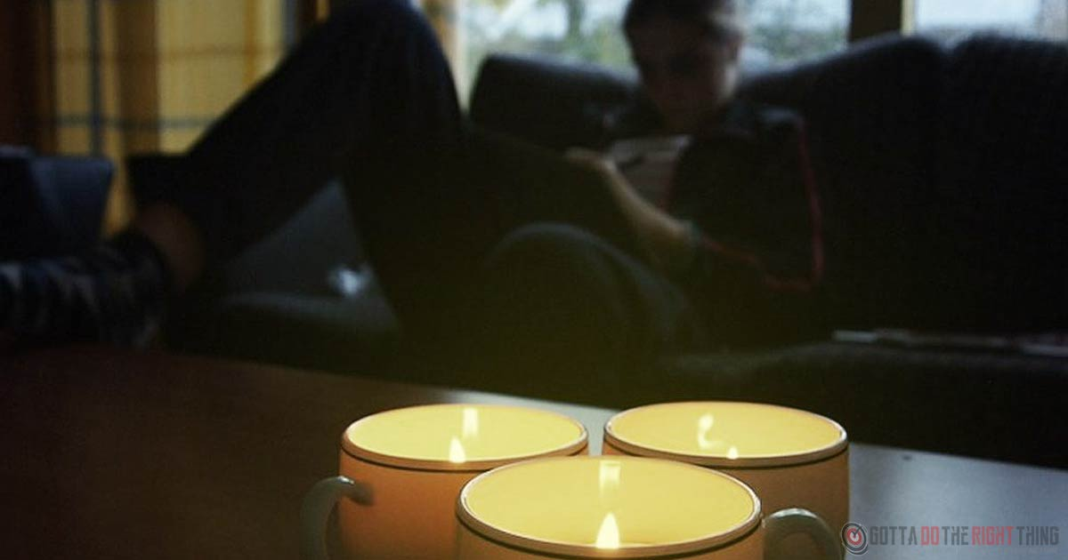 11 Ways To Remove Negative Energy From Homes