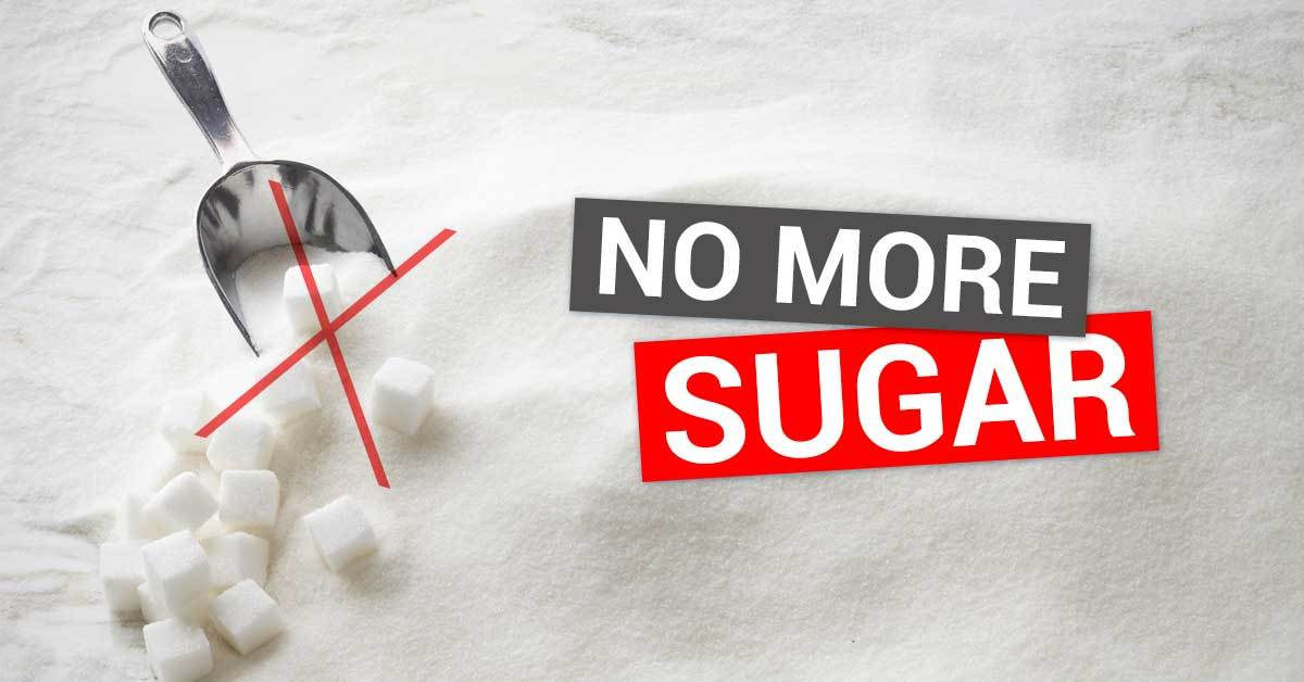 Sugar-Detox-in-10-Steps-(To-Reset-Your-Mind-And-Body)