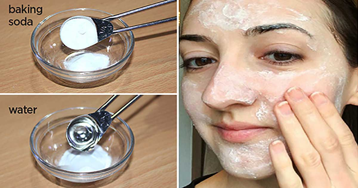 11 Natural Remedies to Get Rid of Pimples Fast