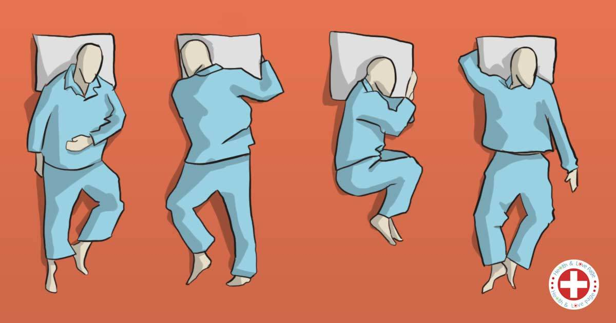 How to Fix All Your Sleep Problems With Science
