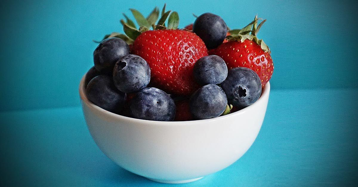 15 Foods We Can Eat a Lot of and Still Not Pack on the Pounds