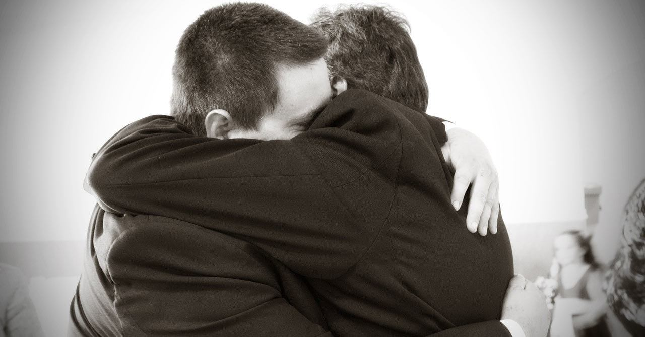 Best Marriage Advice Ever By A Father To His Son