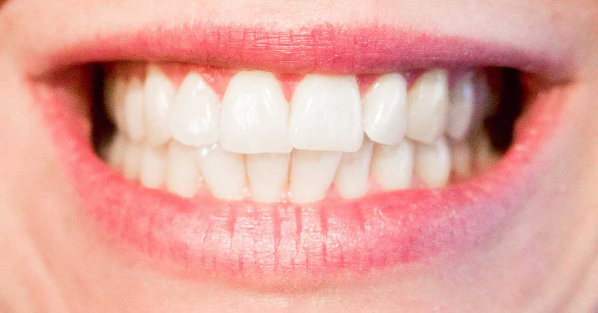 No More Dental Implants, Now You Can Grow Your Own Teeth