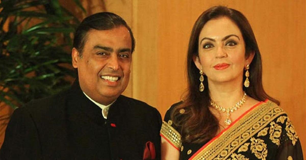 Presenting 5 Of The Most Powerful Business Couples In The World And Their Inspirational Stories