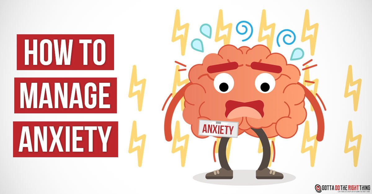 5 Ways to Control Anxiety and Prevent Panic Attacks Naturally