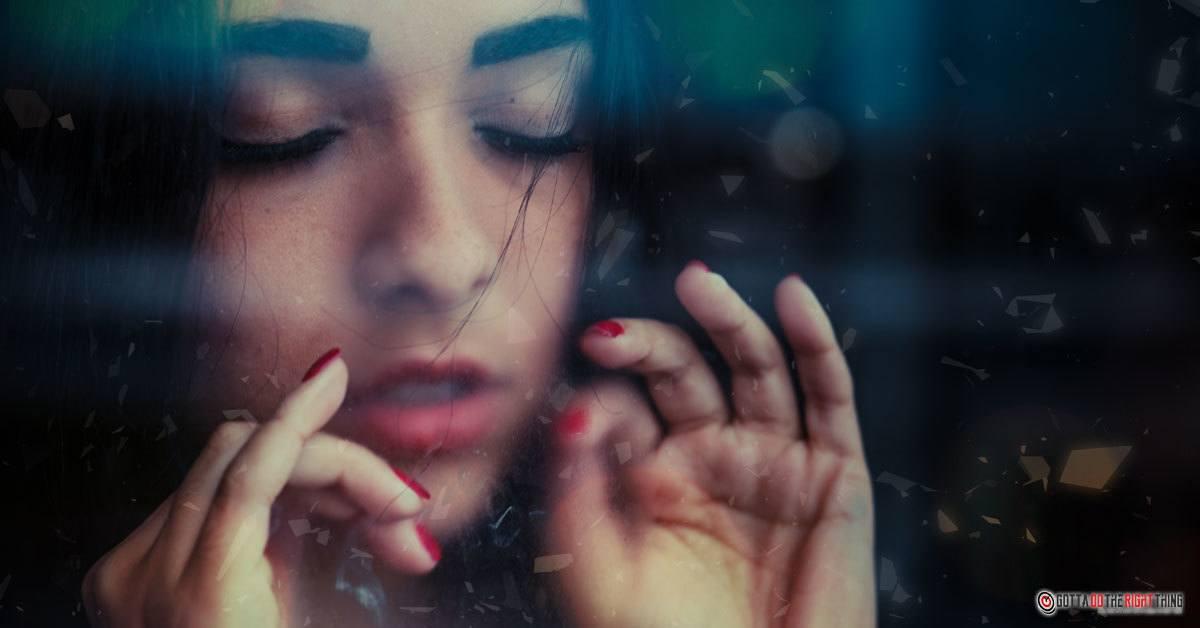 Being An Empath: A Blessing & A Curse