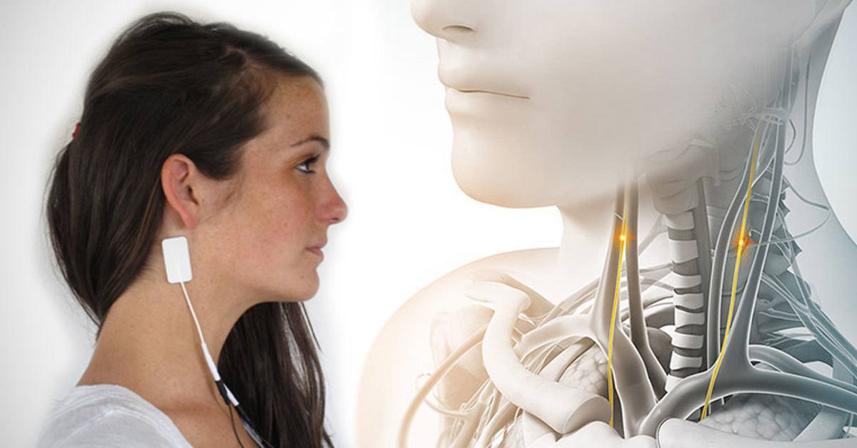 Stimulating Vagus Nerve Reduces Inflammation, Studies Say