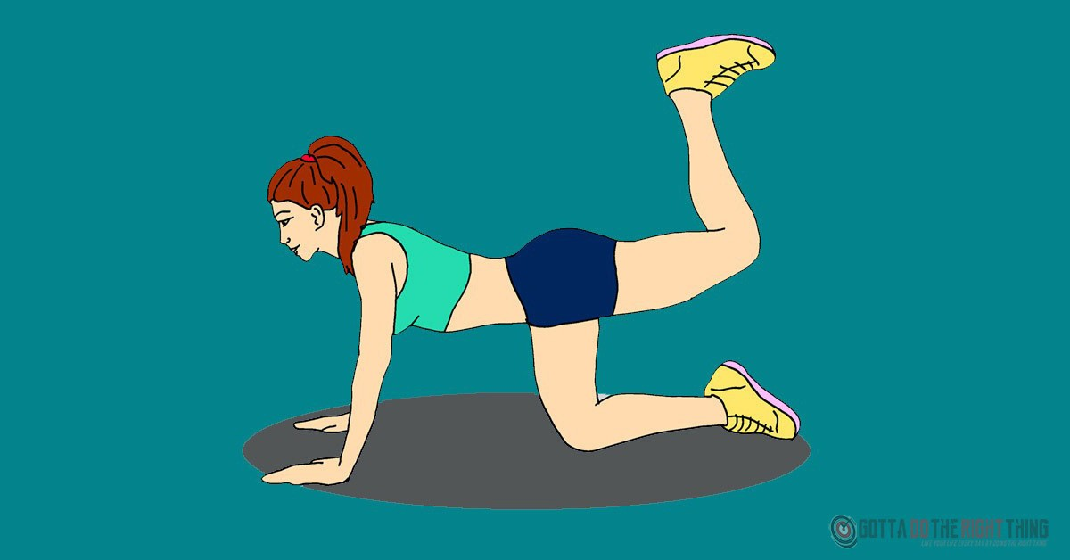 9 Exercises Ideal for Women Over 40