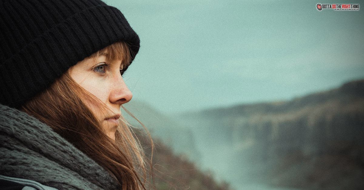 How to Recognize Someone with High-Functioning Anxiety
