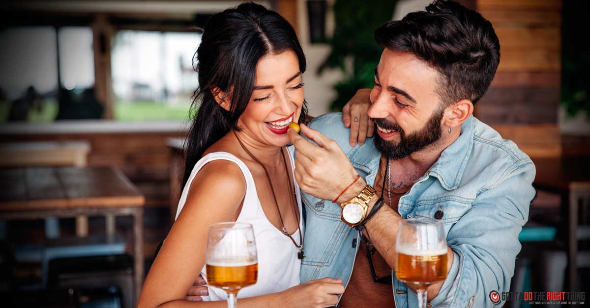 Best dating sites and apps