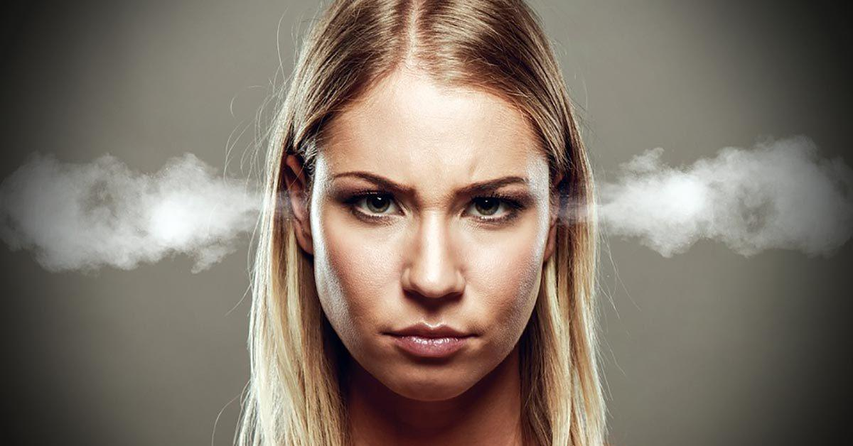 4 Ways to Manage Anger Peacefully
