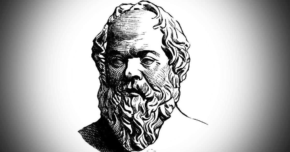 30 Inspirational Quotes by Socrates That Will Change The Way We See Everything