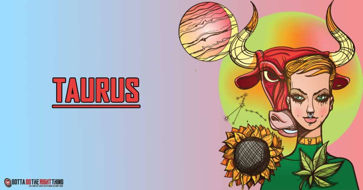 5 Reasons Why A Taurus May Be The Best Romantic Partner In the Zodiac