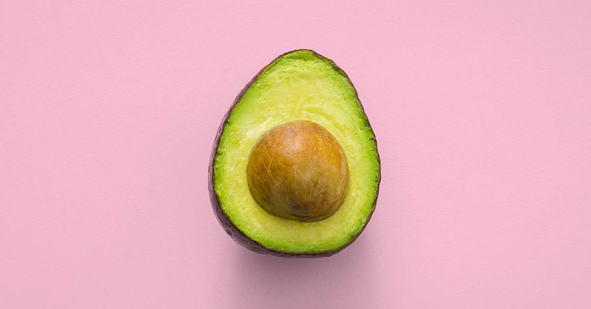 What Happens If You Eat Too Much Avocado 1