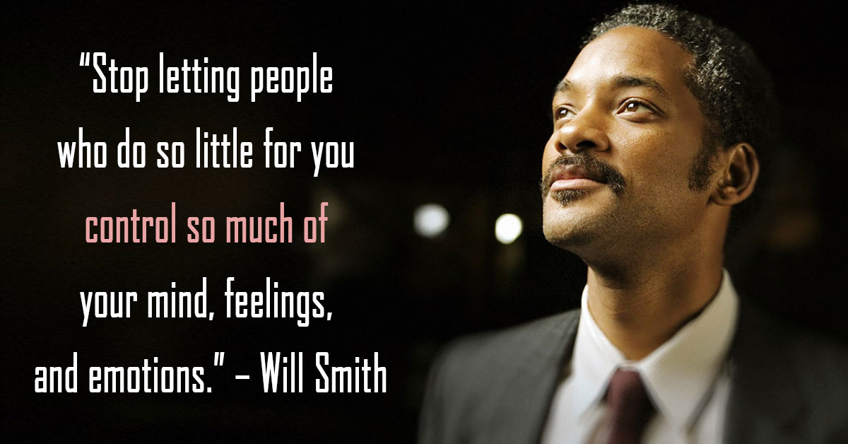 30 Life-Changing Thoughts from Famous People
