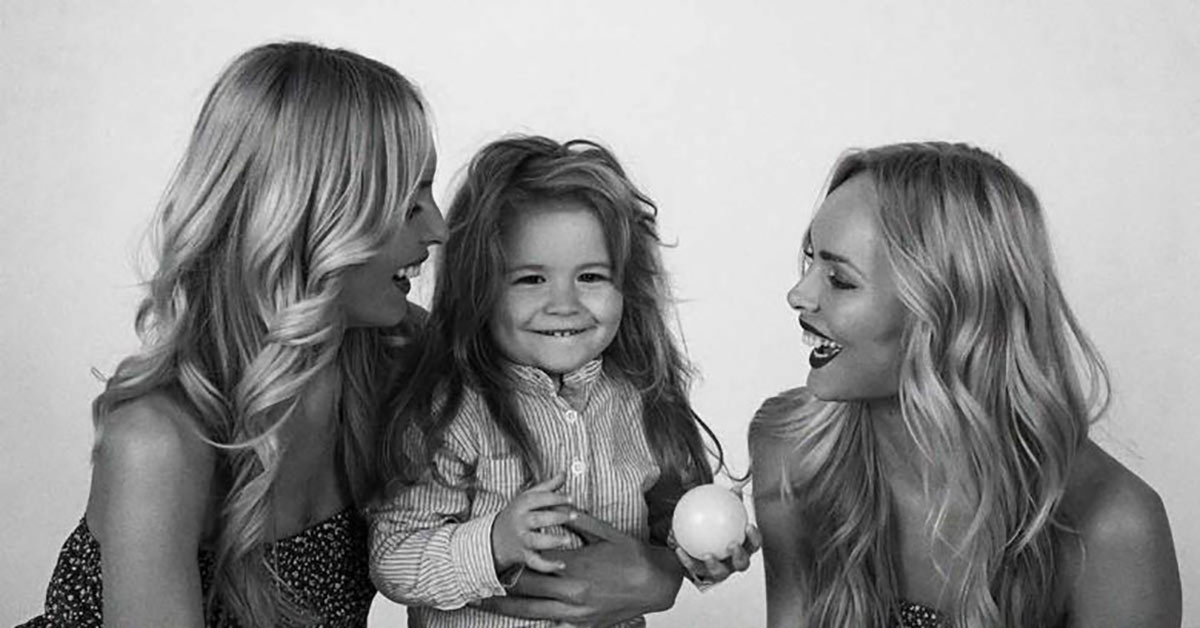 5 Reasons Why Aunts Are Special and Important to Nieces and Nephews