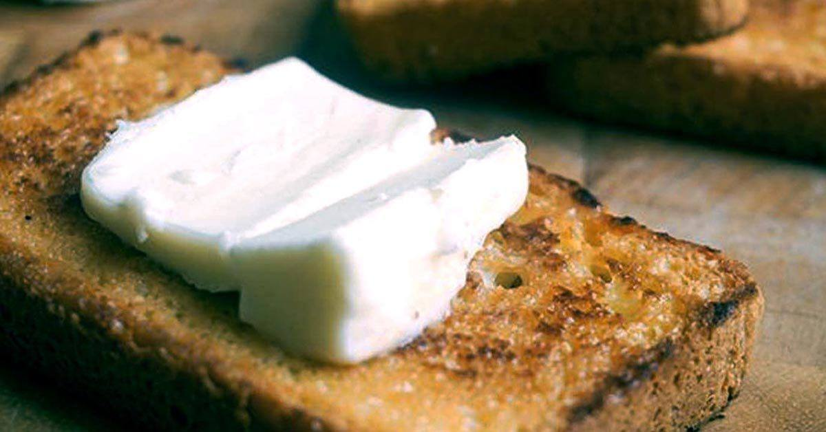 10 Keto Bread Recipes to Enjoy and Forget Carbs